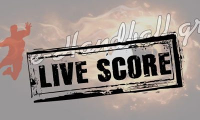 live-score