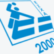 ΕΣΧΑ logo