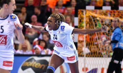 Γαλλία, Παγκόσμιο Πρωτάθλημα