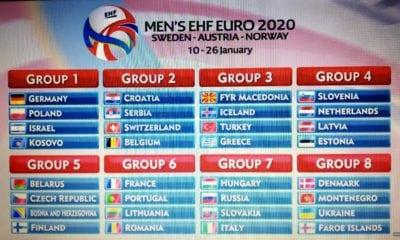 ελλαδα κληρωση euro 2020
