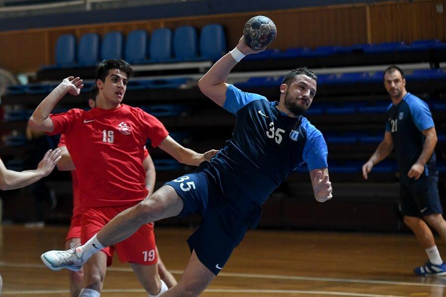 e-handball.gr  Live Score 16cb9c240b4