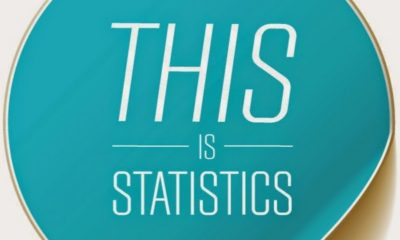 στατιστικα πρωτοι σκορερ