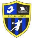 Σαλαμίνα HC
