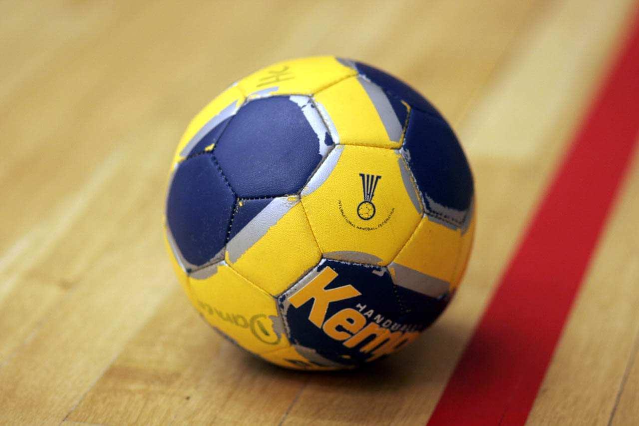 https://www.e-handball.gr/wp-content/uploads/2018/11/%CE%BC%CF%80%CE%B1%CE%BB%CE%BB%CE%B1.jpg