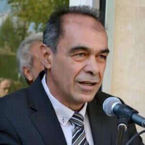 Το ευχαριστήριο μήνυμα της ΕΣΧΑ στον Δήμαρχο Νίκαιας-Αγ. Ιωάννη Ρέντη