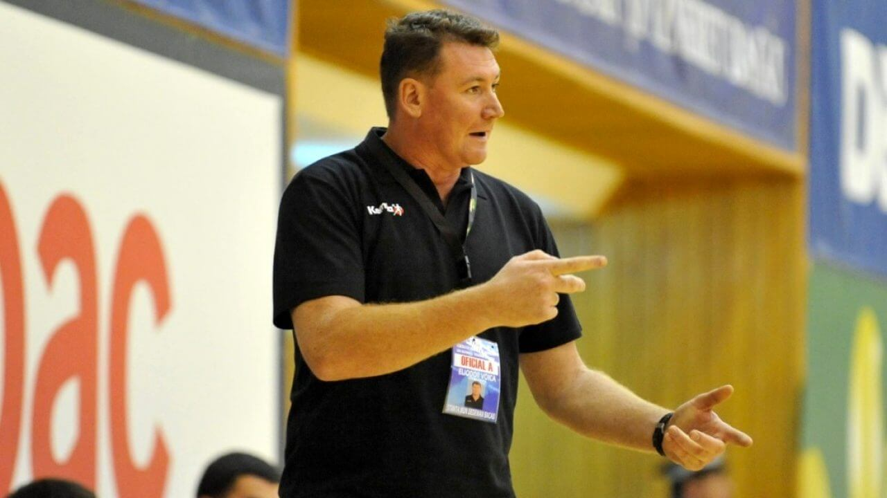 Βόιτσα στο e-handball.gr: «Κάθε ομάδα μπορεί να κάνει την έκπληξη, δύσκολο να πω για φαβορί»
